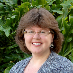 Elizabeth Perkins, PhD, RNMH