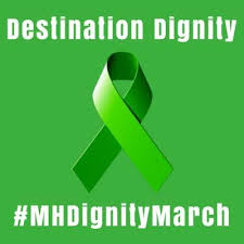 Destination Dignity