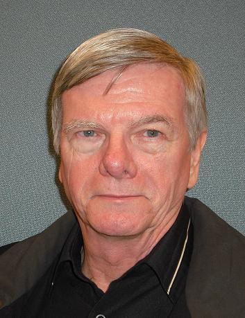 Rasch, John D., PhD, CRC