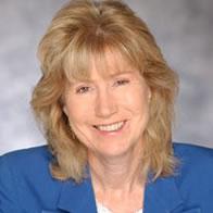 Kathleen Heide