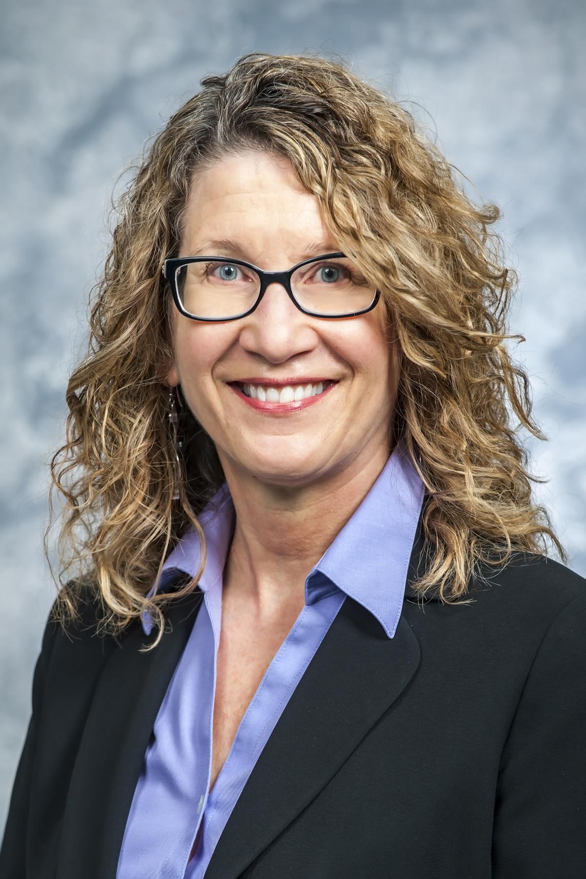 Sondra J. Fogel, Ph.D., ACSW , LCSW
