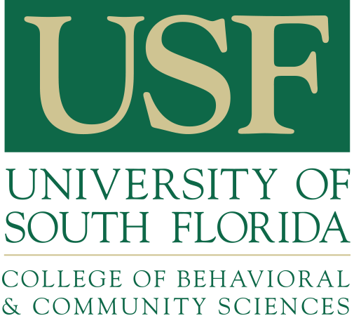 Behavioral Sciences: Tampa, Florida Director Of The School Of Social Work Job