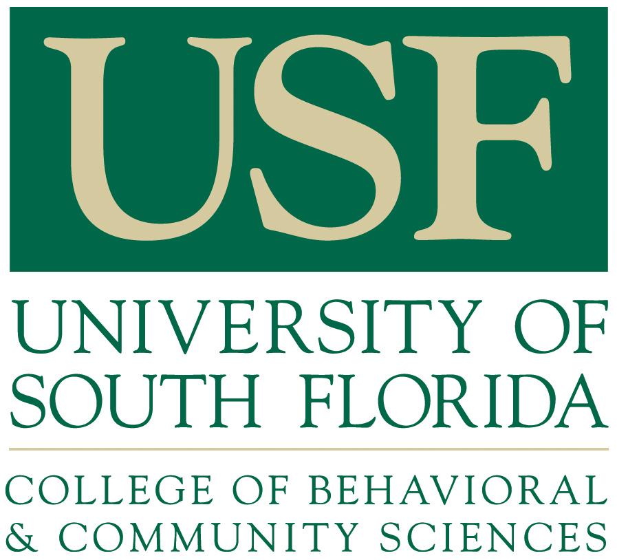 intranet cbcs usf rh intra cbcs usf edu usf bulls logos usf login